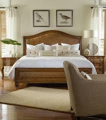 marvelous bedroom master bedroom furniture ideas. Windward King Bedroom Group By Hooker Furniture Marvelous Master Ideas