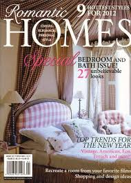 Small Picture 42 best Decorating Magazines images on Pinterest Elle decor