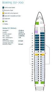Aircraft Seat Map Wikipedia The Free Encyclopedia