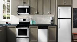 Kitchen Stainless Steel Kitchen Appliances Package Costco Luxury Outdoor Kitchen Appliances Costco