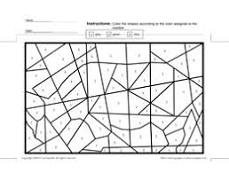 Small Picture Math Coloring Pages 2nd Grade Our Subscribers Grade Level Coloring