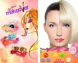 mobiteka virtualmakeover free about this app virtual makeup