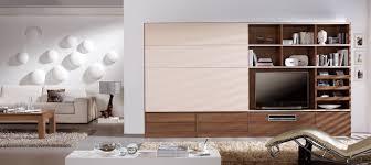Tv Units For Living Room Designs Wall Units For Living Room Contemporary Interior Design Decor