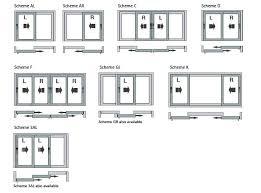 sliding glass door dimensions collection in standard patio door size best photos of sliding glass door