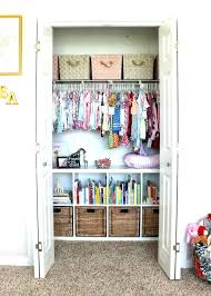 Bedrooms With Closets Ideas Best Decorating