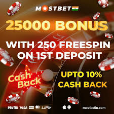 Mostbet Support - Posts | Facebook