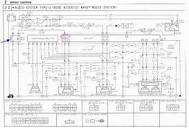 bose wiring diagrams schematics amp diagram manual image bose wiring diagrams schematics amp diagram manual