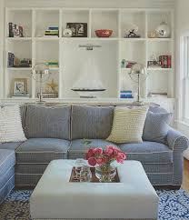 beautiful beach homes ideas and examples for your living room beautiful beach homes ideas and examples beautiful beach homes ideas