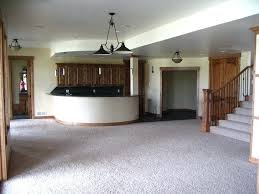 best basement design. Delighful Best Ranch House With Basement Design Of Small Plans  Best Inside Best Basement Design