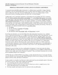 an citizenship essay values