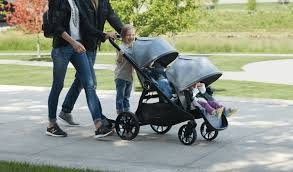 baby jogger city select lux review the super adaptable stroller that grows with your family