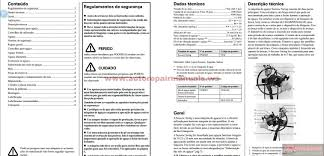 atlas copco workshop manuals pack auto repair manual forum