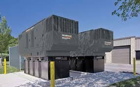 generac industrial generators. Unique Generac Generacgeminiindustrialgenerators2 With Generac Industrial Generators I