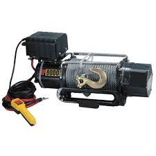 champion 10000 lb winch wiring diagram champion champion 10000 lb winch wiring diagram champion auto wiring on champion 10000 lb winch wiring diagram