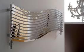 steel decor