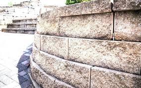 home depot retaining wall stones retaining wall blocks sand stone inc retaining wall materials retaining wall