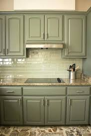green paint colors for kitchen cabinets green painted kitchen cabinets creative on inside best cabinet paint colors ideas 9 grey paint colors kitchen