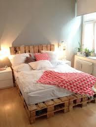 disney bedroom furniture cuteplatform. exellent bedroom palettenbett  zum trumen intended disney bedroom furniture cuteplatform w