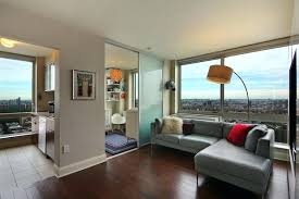 Beautiful One Bedroom Apartment In Brooklyn Corner Apartments With A View 4  Bedroom Apartment For Rent .