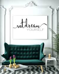 cool wall stickers home office wall. Wall Decor For Office Home Art Decorations Captivating Glam . Cool Stickers