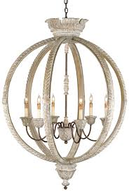 amusing vaughan lighting with 6 chandelier lamp wrap it by globe design