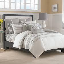 stylish margate king comforter set night wash nautica nautical bedding sets size zoom variation 918 view