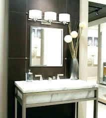 best bathroom mirror lighting bathrooms mirrors ideas best bathroom on