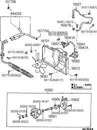 similiar lexus rack and pinion diagram keywords acura tl power steering diagram also power steering rack and pinion