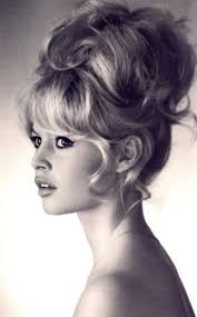 60 Hair Style best 25 60s hairstyles ideas 60s hair womens 60s 8212 by wearticles.com
