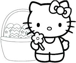 Collection Of Kitty Clipart Free Download Best Kitty Clipart On