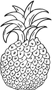 Small Picture Luau Coloring Pages diaetme