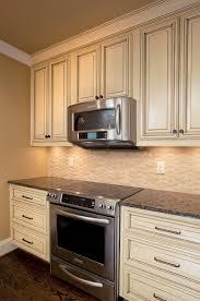 modern kitchen stone backsplash. Beautiful Kitchen Modern Kitchen Stone Backsplash Photo  1 Inside