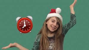 60 seconds alexa how to get better grades in school 60 seconds alexa how to get better grades in school