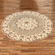 lovely 8 round outdoor rug outdoor outdoor
