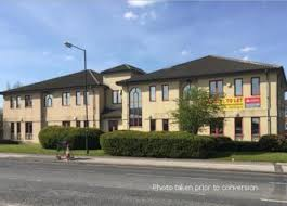 Perfect Thumbnail 1 Bed Flat For Sale In Nova, George Cayley Drive, Clifton Moor,