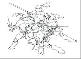 coloring page age mutant ninja turtles pages printable free book coloring page age mutant ninja turtles pages printable free book