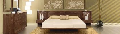Bedroom Sets Category