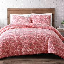 extra long twin duvet covers sets cotton king size bed skirt type bed sheet