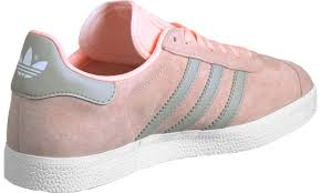 adidas shoes pink and grey. adidas shoes pink and grey a