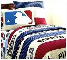 nfl bed sheets sheets bed full comforter set football helmet bedding stylish week 4 sheets philadelphia eagles queen bed sheets