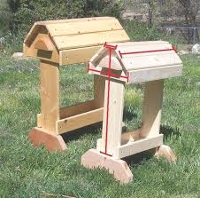 saddle rack plans google search more delightful wooden diy pad saddle stand stands rack plans diy pvc