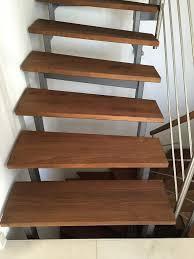 Treppe verschönerung treppenaufgang treppe verkleiden flur ideen neue wohnung haus umbau verkleidung selber bauen. Offene Treppenstufen Verkleiden Zeichnen Einer Treppe Hauptdesign