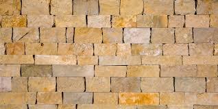 old brick wall texture seamless