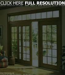simonton sliding doors sliding door patio door handles s windows patio doors sliding door sliding door s simonton sliding glass door