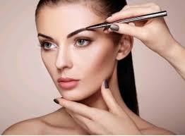 professional makeup artist half limited time offer