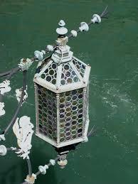 lantern from wikipedia