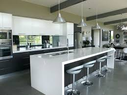 semi flush kitchen lighting bedroom lighting ideas low ceiling chandelier for low ceiling dining room semi