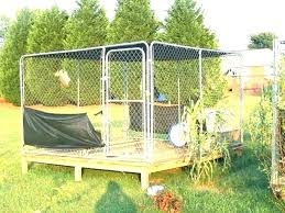 outside dog enclosures pens for large dogs s um outdoor with roof australia