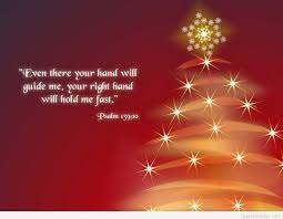 Merry Christmas Spiritual Religious Quotes Wishes 2015