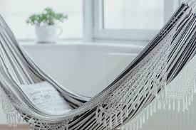 relax house furniture. relax house furniture